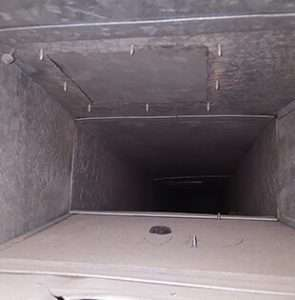 Twin Cities Air Duct Cleaning