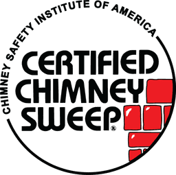 National Chimney Sweep Guild Member