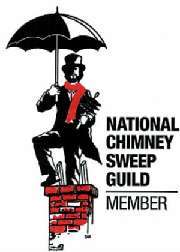 Certified Chimney Sweep