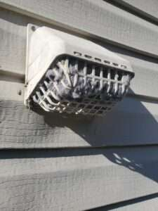 dryer vent cleaning eagan